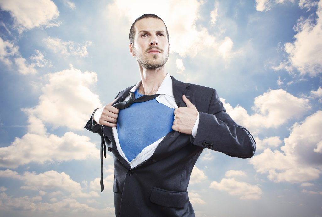 גם זה יעבור: 5 צעדים פשוטים וחכמים לניהול בשעת משבר