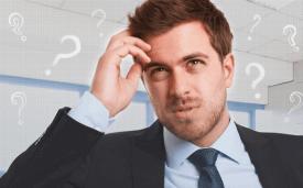 כיצד מוצאים עבודה ללא ניסיון?