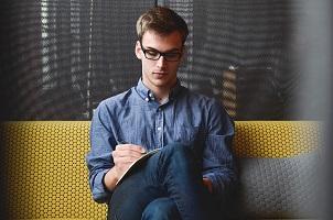מציאת עבודה דרך לוח דרושים: כך תבחרו נכון