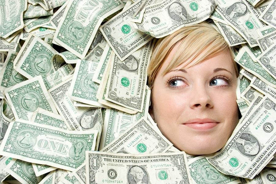 איך לבקש העלאה במשכורת (ולקבל אותה)