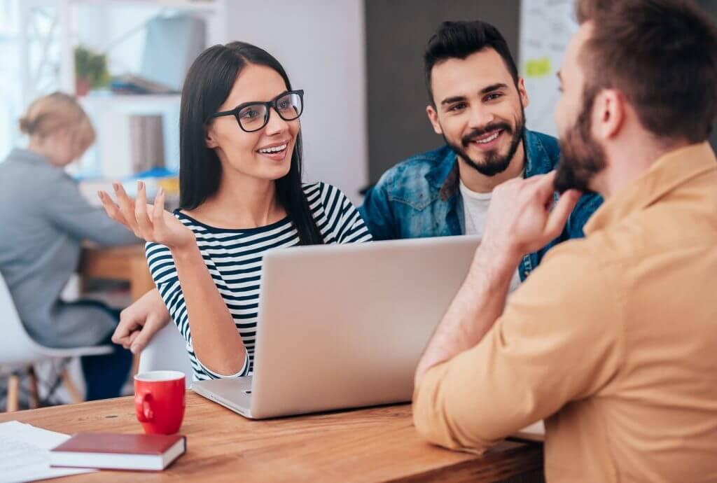 איך תגייסו את העובדים הטובים ביותר ובמהירות?