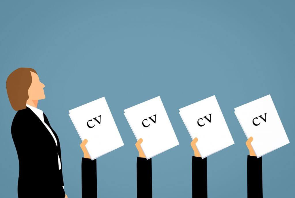 הבטן הרכה: איך מונעים את טעויות הגיוס הכי נפוצות בהליך הקבלה לעבודה?